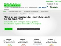 bestplacetoinnovate.com