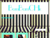 bombomchic.wordpress.com