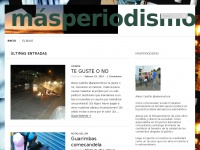 masperiodismo.wordpress.com
