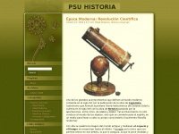 materialpsuhistoria.wordpress.com