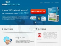 wifiprotector.com