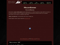 moldesguitars.com