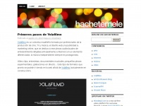 hachetemele.wordpress.com