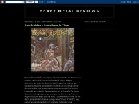 heavymetalreviewsii.blogspot.com