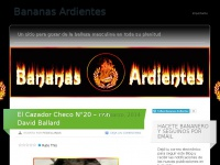 bananasardientes.wordpress.com
