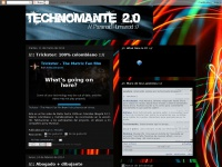technomante.blogspot.com
