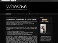 wine-save.blogspot.com