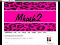 mkash2beauty.blogspot.com