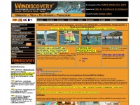 windiscovery.com