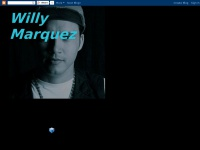 willy-marquez.blogspot.com