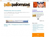 pillapalomitas-anime.blogspot.com