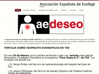 aedeseo.org