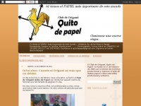 quitodepapel.blogspot.com