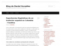 miblogdetraduccion.wordpress.com