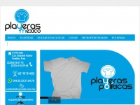 playeras-mexico.com.mx