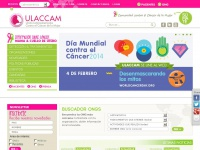 ulaccam.org