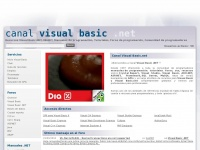 canalvisualbasic.net
