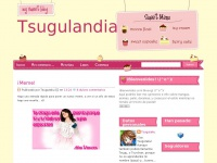 tsugulandia.blogspot.com