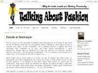 talkingaboutfashion-beatrizfernandez.blogspot.com