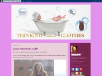 thinkingaboutclothes.com