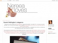 nereealoves.blogspot.com