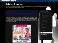 addictrunner.blogspot.com