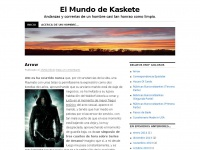 kaskete.wordpress.com