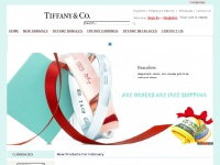loveyoutiffany.com