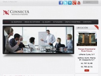 connecta-abogados.com