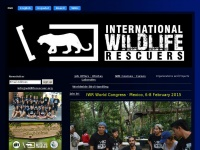 Wildliferescuer.org - IWR - IWR International Wildlife Rescuers