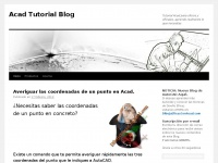 acadtutorial.wordpress.com