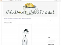 illusionsillustrades.blogspot.com
