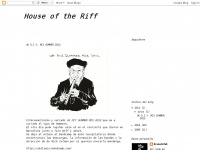 houseoftheriff.blogspot.com