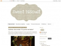 thesweetbiscuit.blogspot.com