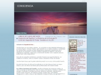conscienciastj.wordpress.com