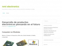 nmielectronics.wordpress.com