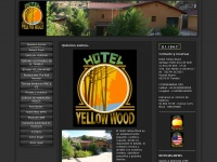 hotelyellow-wood.com
