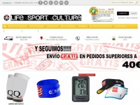 lifesportculture.com