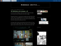 manga-critic.blogspot.com