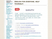 english4allages.com