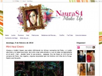 naura84makeup.blogspot.com