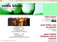 veboblues.blogspot.com