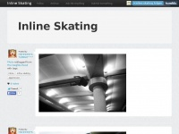 Roller.by - Inline Skating - Page 1 of 23