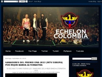 30secondstomarscolombia.blogspot.com