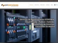 onservices.es