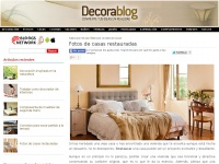 decorablog.com