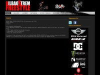 xtrem-freestyle.com