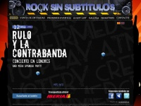 rocksinsubtitulos.co.uk
