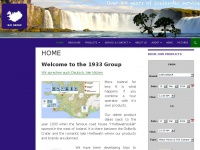 1933.is - Iceland Tours Iceland, your specialized tour operator in Iceland.