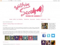 withinmysecrets.blogspot.com